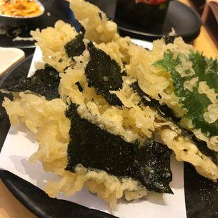 Foto 5 - Makanan di Sushi Tei oleh @makankudiary (by Tamy)