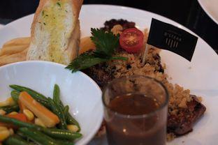 Foto review B'Steak Grill & Pancake oleh Marsha Sehan 5