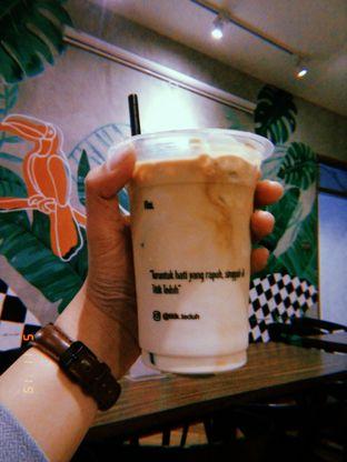 Foto review Titik Teduh oleh Amadda  3