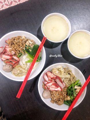 Foto - Makanan di Bakmi Ka Heng oleh Aunty Lebar