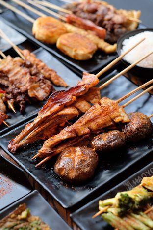 Foto 3 - Makanan di Hao You oleh Stefanus Hendra