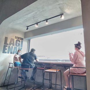 Foto review Luberger oleh Rifqi Tan @foodtotan 7