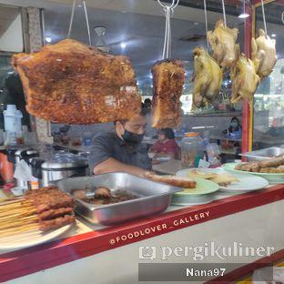 Foto review Bakmi Sui-Sen oleh Nana (IG: @foodlover_gallery)  10