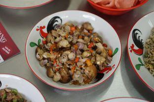 Foto review Kembang Bawang oleh Kevin Leonardi @makancengli 3