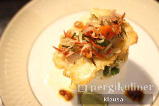 Foto 1 - Makanan di Saka Bistro & Bar oleh Klaus Huang