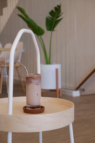 Foto 2 - Makanan di Aiko Coffee oleh yudistira ishak abrar