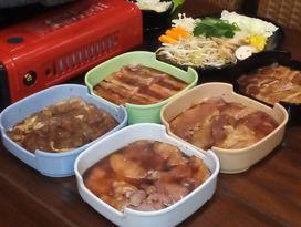 foto KenKen Bigul Kitchen