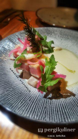 Foto review Sale Italian Kitchen oleh Marisa @marisa_stephanie 5