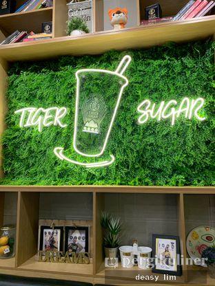 Foto 6 - Interior di Tiger Sugar oleh Deasy Lim