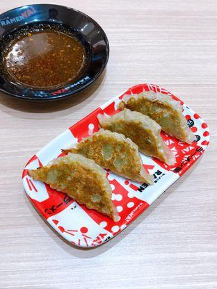 Foto 3 - Makanan di RamenYA oleh yudistira ishak abrar