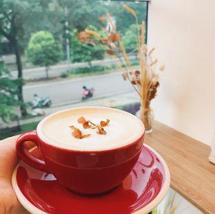 Foto 2 - Makanan di Cupten Cafe oleh vivian santoso