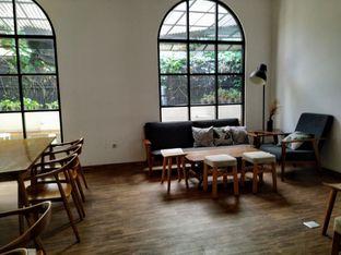 Foto 4 - Interior di COHERE oleh yeli nurlena