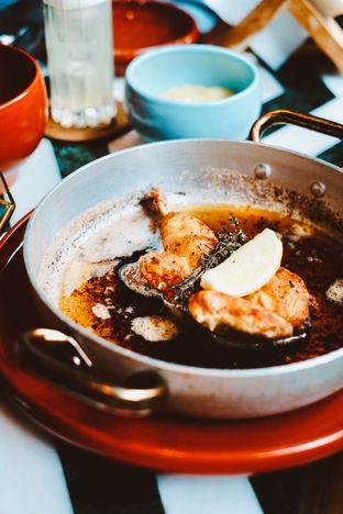 Foto 3 - Makanan di Caspar oleh Margaretha Helena #Marufnbstory