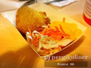 Foto 6 - Makanan di Sumoo Pui oleh Fransiscus