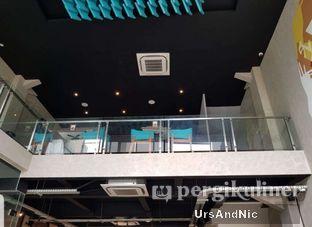 Foto 5 - Interior di Maketh Coffee & Eatery oleh UrsAndNic