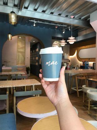 Foto 12 - Makanan di Mae Coffee & Eatery oleh Della Ayu