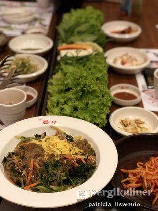 Foto 4 - Makanan di Born Ga oleh Patsyy