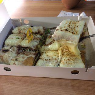 Foto - Makanan di Martabakku oleh Aghni Ulma Saudi