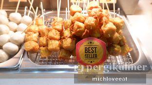 Foto 12 - Makanan di Old Chang Kee oleh Mich Love Eat