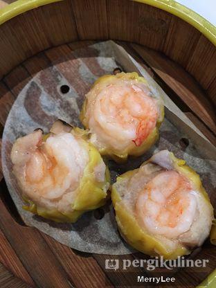 Foto 4 - Makanan(Siew Mai Udang Ayam) di Lamian Palace oleh Merry Lee