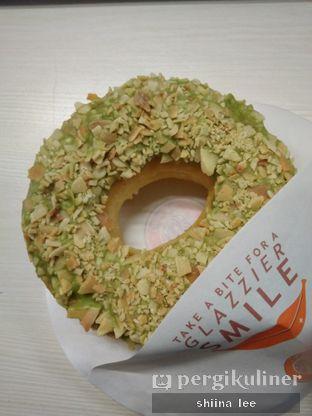 Foto 1 - Makanan di J.CO Donuts & Coffee oleh Jessica | IG:  @snapfoodjourney