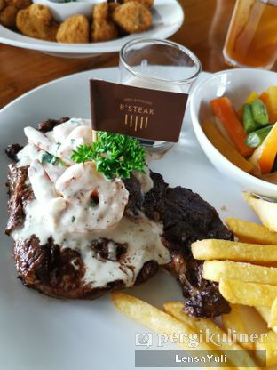 Foto 3 - Makanan di B'Steak Grill & Pancake oleh Yuli  Setyawan