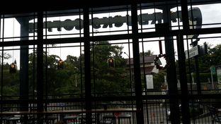 Foto 7 - Interior di Starbucks Coffee oleh Windy  Anastasia
