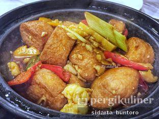 Foto review Kong Fook Kitchen oleh Sidarta Buntoro 1
