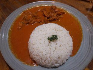 Foto 1 - Makanan di Belly Buddy oleh Nisanis