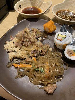 Foto 1 - Makanan di Shaburi Shabu Shabu oleh Wawa   IG : @foodwaw