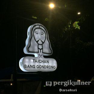 Foto 6 - Eksterior di Taichan Bang Gondrong oleh Darsehsri Handayani