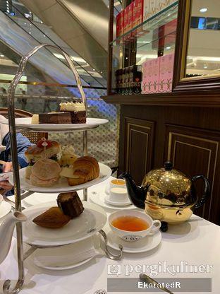 Foto 2 - Makanan di TWG Tea Salon & Boutique oleh Eka M. Lestari