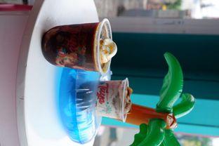 Foto 2 - Makanan di Kopi Tuya oleh yudistira ishak abrar