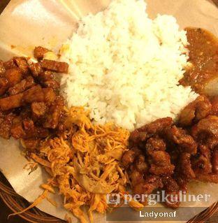 Foto 4 - Makanan di Little Ubud oleh Ladyonaf @placetogoandeat