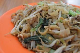 Foto 1 - Makanan di Kwetiaw Sapi Mangga Besar 38 oleh Eliza Saliman