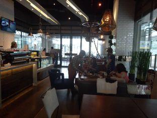 Foto 5 - Interior di Keren Coffee oleh Namira