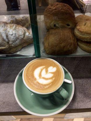 Foto review Seven Speed Coffee oleh Pratista  Vinaya S 5