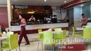 Foto review Baji Pamai oleh Selfi Tan 4