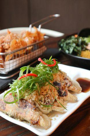 Foto 9 - Makanan di Yoisho Ramen oleh thehandsofcuisine