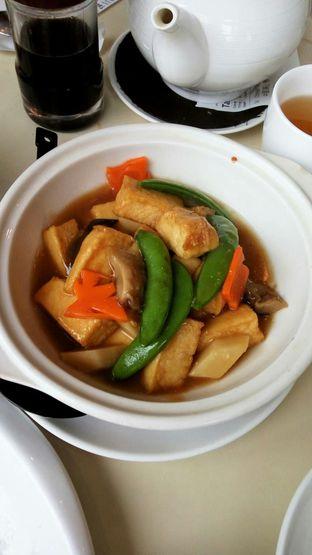 Foto 2 - Makanan di The Grand Duck King oleh Clara Yunita