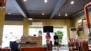 Foto 5 - Interior di Maru (Gojumong) oleh Mich Love Eat