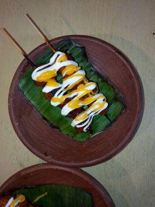 Foto 1 - Makanan di Rumah K18 Culinary oleh Chris Chan