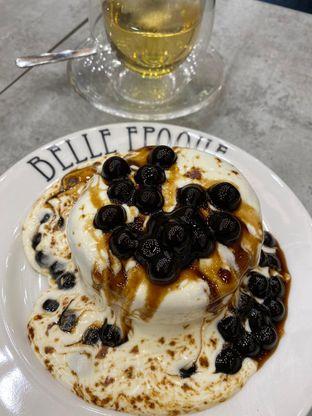 Foto 3 - Makanan di Belle Epoque oleh Duolaparr