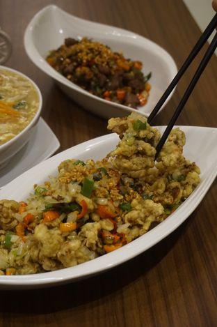 Foto 10 - Makanan di Bakmi Berdikari oleh yudistira ishak abrar