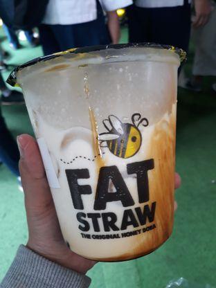 Foto 3 - Makanan di Fat Straw oleh Mouthgasm.jkt