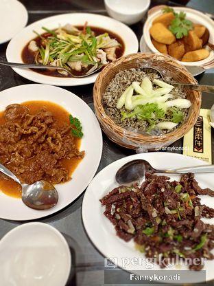 Foto 6 - Makanan di Soup Restaurant oleh Fanny Konadi