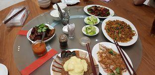 Foto 2 - Makanan di Central Restaurant oleh Paman Gembul