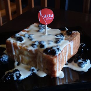 Foto 1 - Makanan di Anzen Japanese Hangout oleh Chris Chan