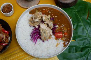 Foto 6 - Makanan di Onni House oleh Deasy Lim