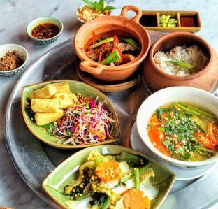 Foto 6 - Makanan di Co'm Ngon oleh Ika Nurhayati